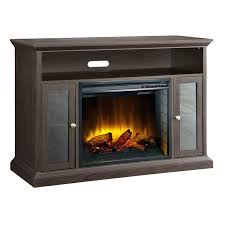 electric log heater for fireplace. Fireplace Electric Log Insert With Heater Arrowflame For O