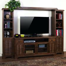 Small Picture Wall Unit Designs For Living Room Tv Walls And Designwall Design