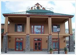 Baton Rouge Louisiana Orvis Retail Store