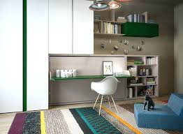 resource furniture murphy bed. Resource Furniture Murphy Bed Board Twin Wall Prices