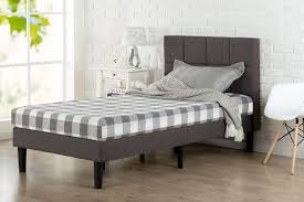 types of bedroom furniture. Learn More Here Types Of Bedroom Furniture T