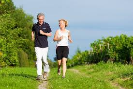 ЗОЖ основы здорового образа жизни взрослого человека формирование Здоровый образ жизни взрослого человека