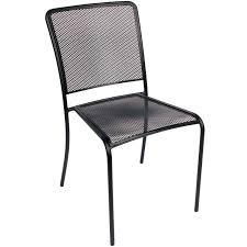 88 best metal furniture for charts images on stackable mesh patio chairs