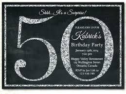 50th birthday invitation templates free surprise 50th birthday invitations templates birthday tation