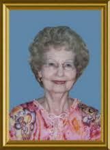 Arlene Finch Harris Obituary - Martinsville, Virginia , Norris ...