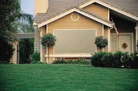 coolaroo outdoor shades. Coolaroo Sun Shades For Effective UV Protect: Outdoor And Decks C