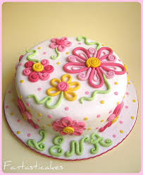 Simple Cake Decorating Designs Images Of Simple Cake Decorations Alleghany Trees 92