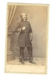「Confederate soldiers boots」の画像検索結果