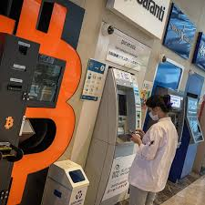 Minimum price $46689, maximum $53717 and at the end of the day price 50203 dollars a coin. Bitcoin Records Biggest One Day Drop For Almost Two Months Bitcoin The Guardian