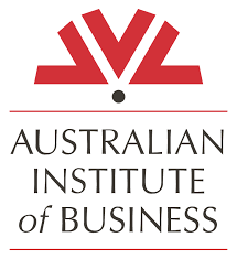Aib Organisational Chart Research Structure And Organisation Australian Institute