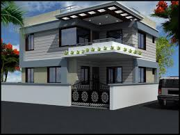 Duplex House Plans 9 Fashionable Design Ideas Small In The