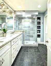 built in bathroom shelves harmonious built in shower shelves built in shower shelves shower shelves built bathroom modern with built in bathroom wall shelf