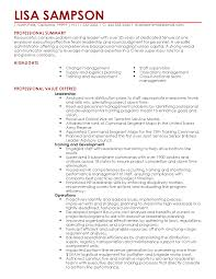 Fascinating My Perfect Resume Contact With Additional Perfect