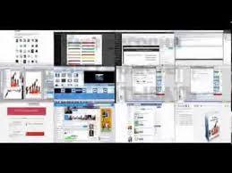 Бизнес план курсовая работа  Курсовая Работа на Тему Бизнес План Гостиницы Продолжительность 3 16