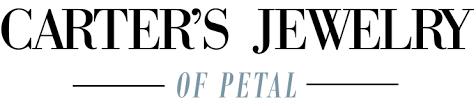 Carter's <b>Jewelry</b>, Inc. - Petal's Home for Fine <b>Jewelry</b>, Diamonds ...