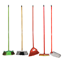 mops and brooms. Household Brooms \u0026 Mops With Handles And I