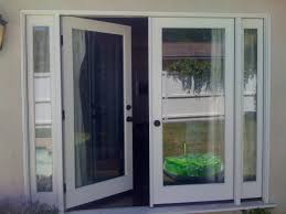 exterior single french doors. Patio French Doors Style Exterior Single