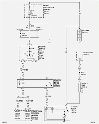 dodge neon wiring diagram bestharleylinks info dodge neon wiring diagrams free astounding 2002 dodge neon ignition wiring diagram contemporary