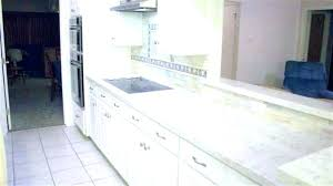 install granite countertop cost average cost to install granite cost to install granite how much does install granite countertop cost