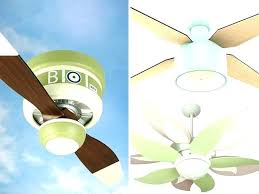 nursery ceiling fan baby ceiling fan baby room ceiling fan nursery ceiling fans for baby ceiling