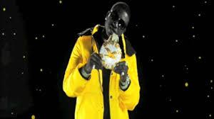 Lemonade Bass Boost - Gucci Mane - YouTube