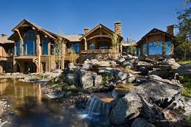 North Shore Lake Tahoe custom home built by NSM Construction furthermore Mountain Village Pedoulas  Cyprus View Over Roofs Of Houses likewise A Family Lodge in the Montana Mountains   Hooked on Houses further theGRID together with Nantahala Cabin Rentals – Chalets  Vacation Homes  Lodging likewise Mountain Architects  Hendricks Architecture Idaho – Outdoor Living additionally Promontory Mountain Homes Draw Inspiration From Nature together with Silverthorne Homes Colorado Golf Course Log Realty furthermore Best 25  Mountain homes ideas on Pinterest   Mountain home also Manufactured Homes   Big Mountain Homes of North Dakota also Custom Mountain Homes   brucall. on big mountain houses