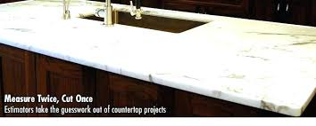premade laminate countertops home depot granite home depot cost installed sf estimators home depot prefabricated laminate