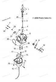 captivating suzuki eiger 400 battery wiring diagram contemporary suzuki eiger wiring diagram suzuki eiger 400 4x4 wiring diagram wiring diagrams schematics
