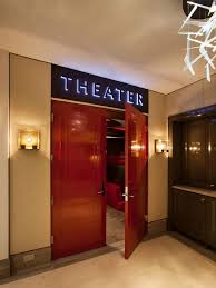 home theater design ideas magnificent ideas movie theater basement