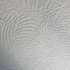 ceiling texture types to make your ceiling more beautiful concrete wall texturedrywall de ef ff