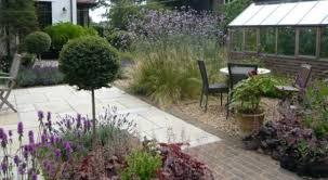 Small Picture Andrea Newill Garden Design Garden Designer Newbury Berkshire UK