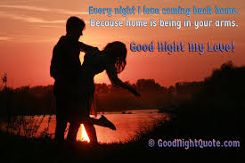 home meet es good night es for lover with hd images good night es