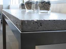 squak mountain stone countertop material 584x438 jpg