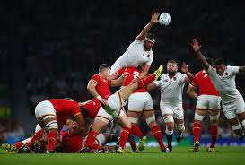 the rugby 6 nations wales v england saay 23rd february 4 45pm the half moon in exeter
