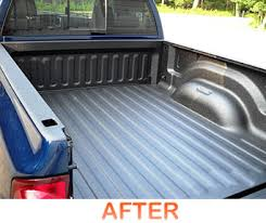 Truck Bed Liners Stroudsburg Easton Nazareth PA