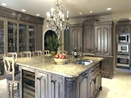 antique kitchen cabinets how to antique paint old kitchen cabinets ideas vintage kitchen cabinets uk