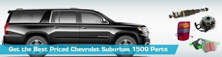 chevrolet suburban parts com chevrolet suburban 1500 replacement parts rsaquo