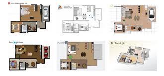 best online interior design degree programs. Wonderful Online Homestyler Floor Pla Interior Design Programs Online On  Degree In Best A