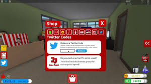 Roblox Game Dev Life Codes The Cheapest ...