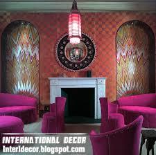 Indian House Design IdeasIndian Home Decoration Tips