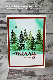 93 best SU Holly Jolly Greetings images on Pinterest | Holiday ...