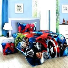 marvel bedding sets comforter avengers bedding set full superhero halo in sheet in marvel bed sheets