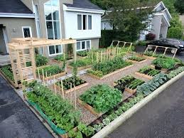 garden box designs. backyard garden box full image for design ideas with front yard vegetable . designs