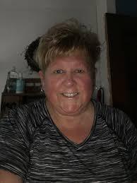 Jane Miller - Massage Therapist - Massage Therapy | LinkedIn