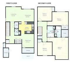 Apartment Design Online Mesmerizing Online Room Planner Canaandogs