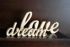 medium size of wood word wall art decor wooden gather cut sign custom made wedding home