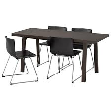 office depot tables. conference room furniture round table chairs office depot tables f