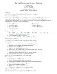 It Resume Objectives Example Resume Objectives Resume Samples For