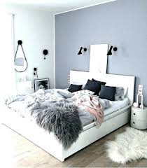 Home Pictures Grey Bedroom Paint Ideas Home Decor Ideas Light Grey Room  Light Grey Room Ideas