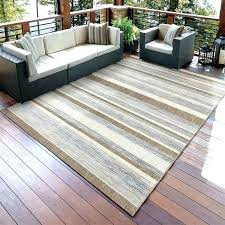 outdoor carpet for boat magicfoot com